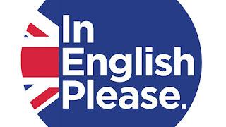 трудни думи на английски език