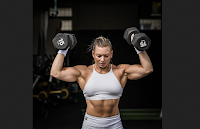 Is Building Muscle Without Weights Possible? (Part 1)