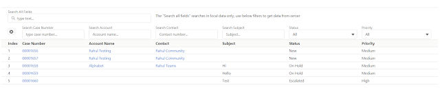 filtered-datatable-in-lwc