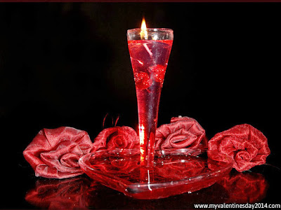 Happy Rose day shayari in Hindi