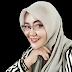 """Profil Penulis Novel """"Peta-Peta Cinta"""" terbitan FAM Publishing"""