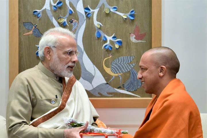 narendra-modi-yogi-adityanath