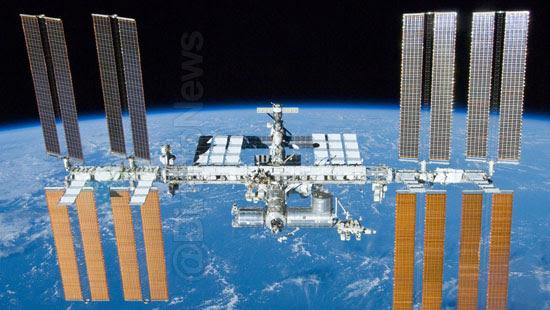 domiciliar negada porque astronautas livres coronavirus