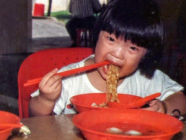 History_of_Chopsticks