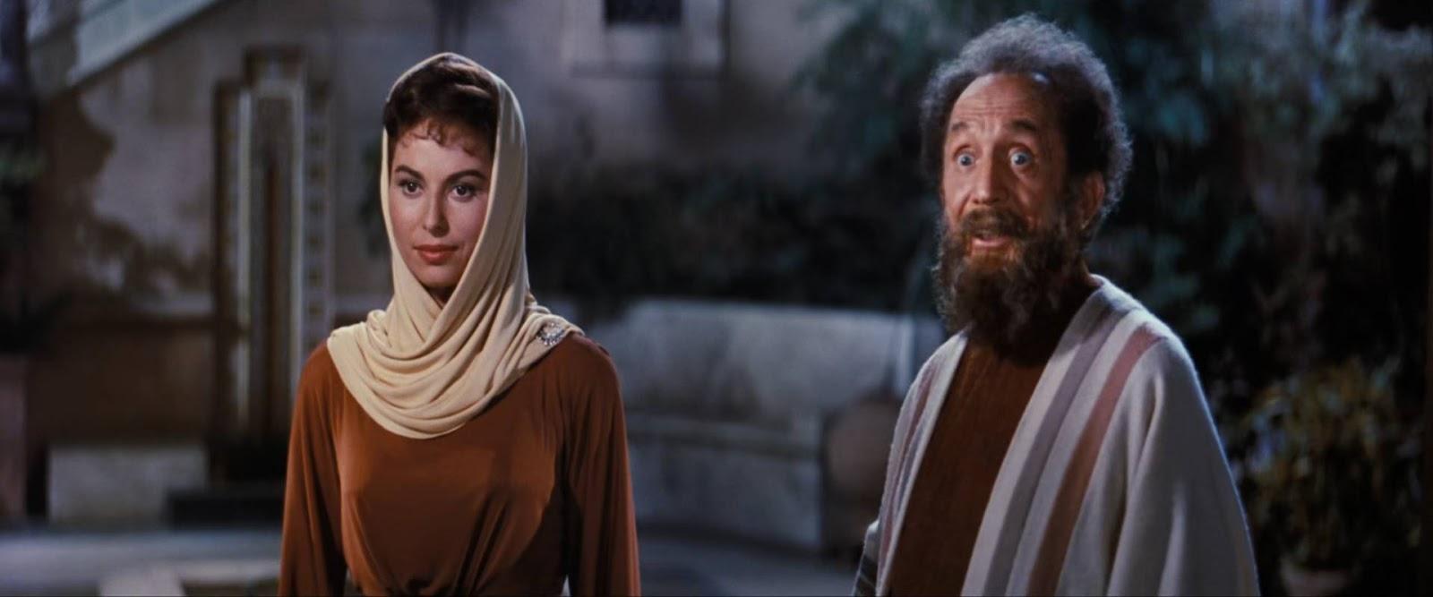 Ben-Hur (1959) 3