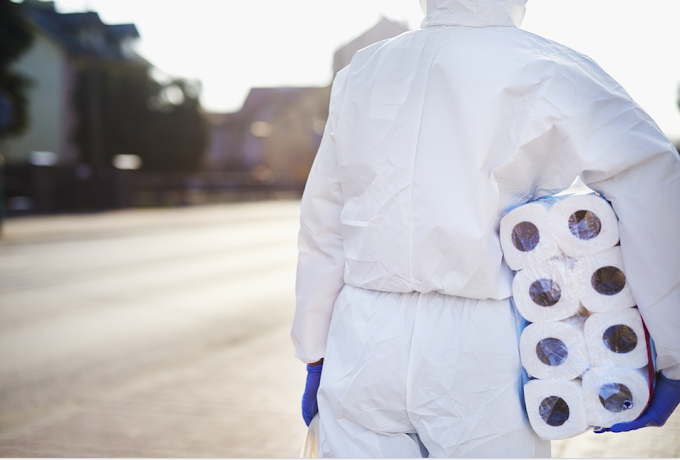 Coronavirus: risalgono ancora i contagi in Italia, +481, 10 vittime