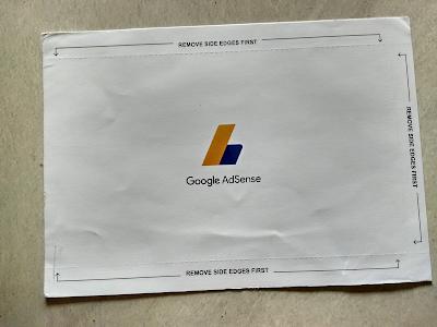 Mengatasi Pembayaran Google Adsense Ditangguhkan 9