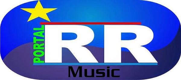 Portal RR Music - Portal de Notícias