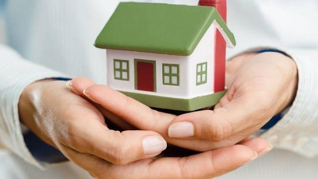 Σε λειτουργία από σήμερα η ηλεκτρονική πλατφόρμα για την προστασία της 1ης κατοικίας