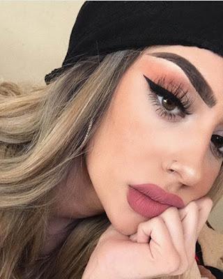makeups trendy for teens