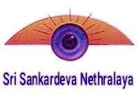 Sri Sankaradeva Nethralaya, Guwahati Recruitment 2019:Project Supervisor/ Optometrist /Secretary