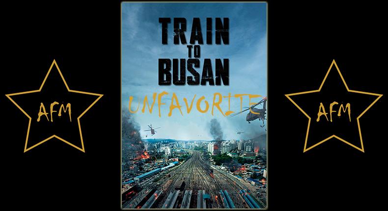 Train to Busan-Busanhaeng