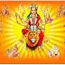 नवरात्रों में माता आशीर्वाद पाने के लिए इन बातों का रखें ध्यान