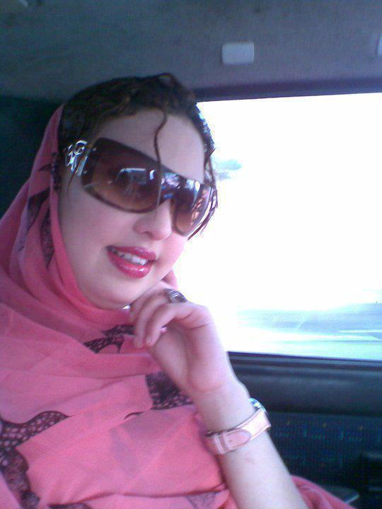 Wanita Hot Arab Sexy 69