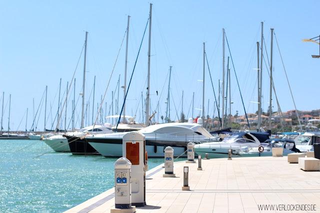 Sizilien Tourismus