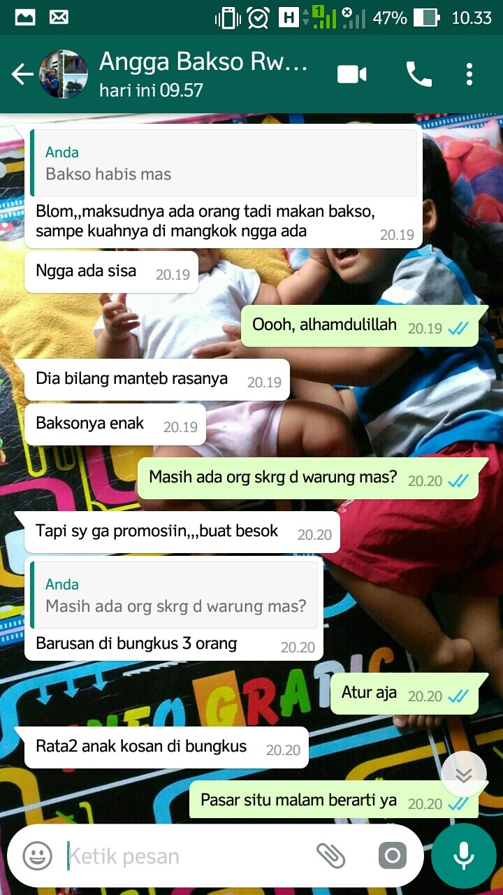 0878 7855 4978 Jual Bakso Sapi Online Tanpa Pengawet Di Jakarta Bumbu Kuah Rasa 3 Bungkus Bawah Ini Adalah Testimoni Customer Yang Sudah Mencoba Dari Wonogiri