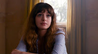 Colossal (2017) Anne Hathaway Image 2 (2)
