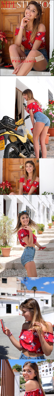 MPLS__20200422_Kaitlin_-_Postcard_from_Frajiliana.zip-jk- MPLS  20200422 Kaitlin - Postcard from Frajiliana monika 08300