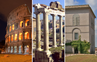 Colosseo, Fori Romani e Palatino: Sconti e Convenzioni