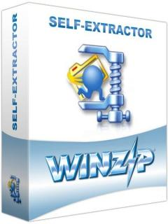 http://download.winzip.com/wzipse40.exe