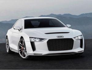 Nouvelle ''2018 Audi TT '', Photos, Prix, Date De Sortie, Revue, Nouvelles