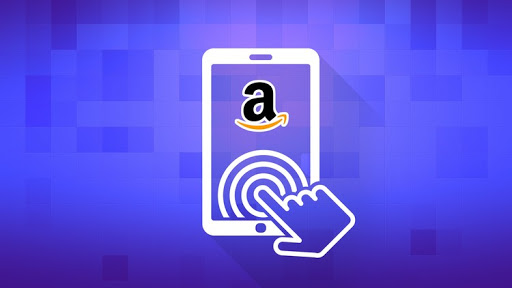 Reskin And Publish Amazon App On Amazon App Store