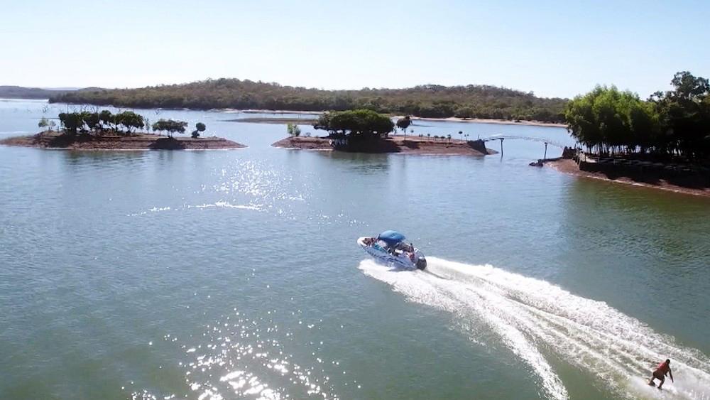 Nova Iorque Maranhão fonte: 1.bp.blogspot.com