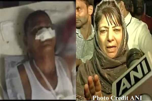 mehbooba-mufti-said-those-killed-amarnath-yatri-defaming-islam