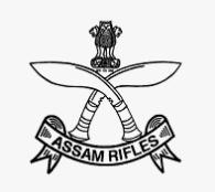 Assam Rifles Recruitment 2021 – 1230 Posts, Salary, Application Form - Apply Now