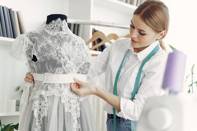 Wholesale Dress Manufacturers