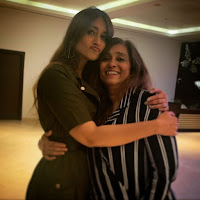Ileana D'Cruz (Indian Actress) Biography, Wiki, Age, Height, Family, Career, Awards, and Many More