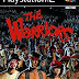 Download The Warriors PS2 ISO