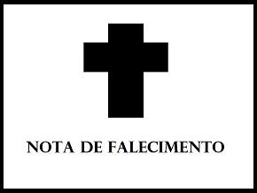 OBITUÁRIO: Falecimentos em Elesbão Veloso durante o mês de Fevereiro 2020