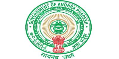 DME Andhra Pradesh Vijayawada 235 Specialist Faculty Online Form 2020,dme vacancy