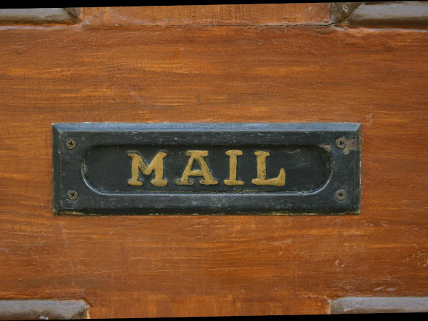 Protect The US Postal Service