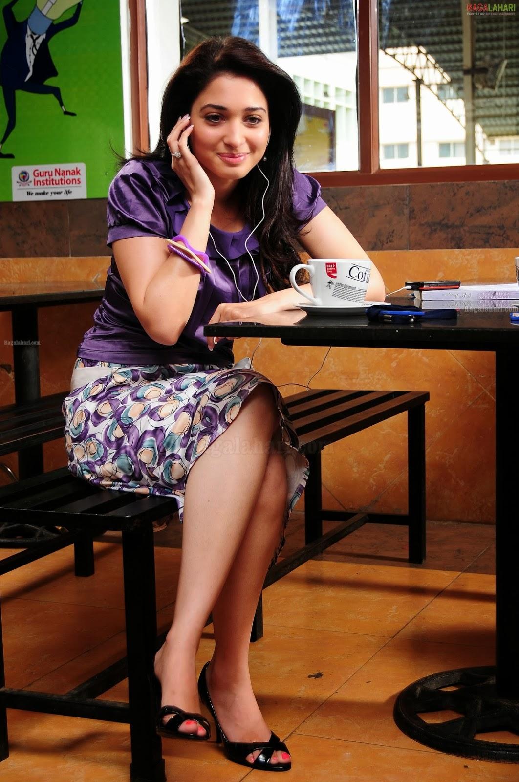 Hot sri lankan tamil teen exposes her delicious body - 4 7
