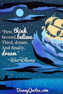 https://www.pinterest.com/search/pins/?rs=ac&len=2&q=quotes+disney&term_meta%5B%5D=quotes%7Cautocomplete%7C0&term_meta%5B%5D=disney%7Cautocomplete%7C0