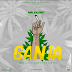 AUDIO || Mr Kesho – Ganja [Mp3 Download]
