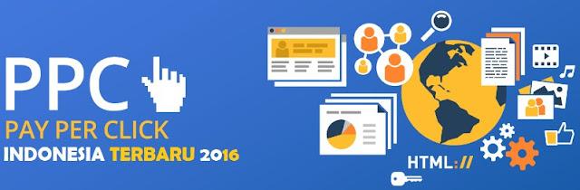 Apa itu iklan Payclik: Jaringan iklan yang Terbukti Membayar