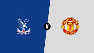 Манчестер Юнайтед — Кристал Пэлас: прогноз на матч, где будет трансляция смотреть онлайн в 19:30 МСК. 19.09.2020г.