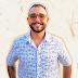 Raphael Montes | Literalíssimo #02