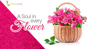 Floweraura Coupons March 2018 FLAT Rs 100 Of Order Above Rs 999
