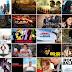 Futuros lançamentos da Netflix (outubro e novembro de 2020)