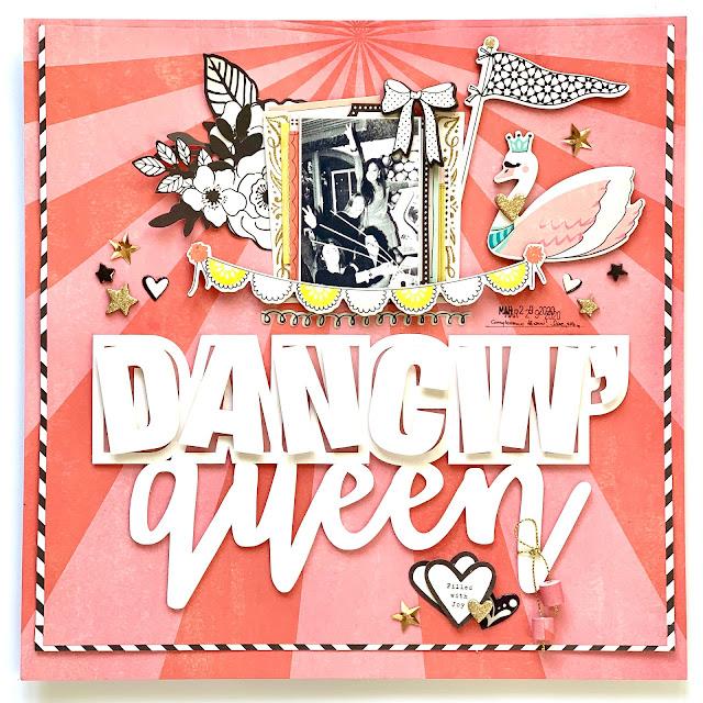Dancin_Queen_Layout_Angela_Tombari_Lacey_Ann_Design_05