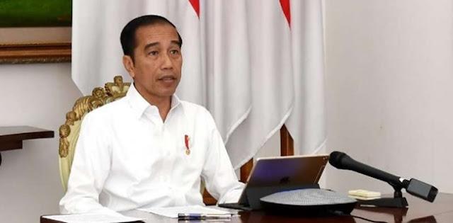 Diragukan Oposisi, PKS: Darimana Datangnya Kudeta?