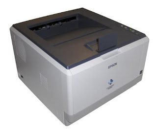 Epson AcuLaser M2000 Driver Download
