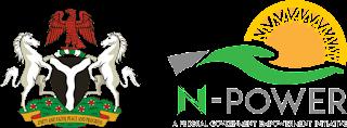 N-Power Recruitment Form & Deadline 2020 | Graduates & Non-Graduates
