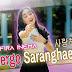 Lirik Lagu Mergo Saranghaeyo - Safira Inema dan Terjemahan