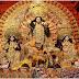 Vijayadhasami - Significance and Importance