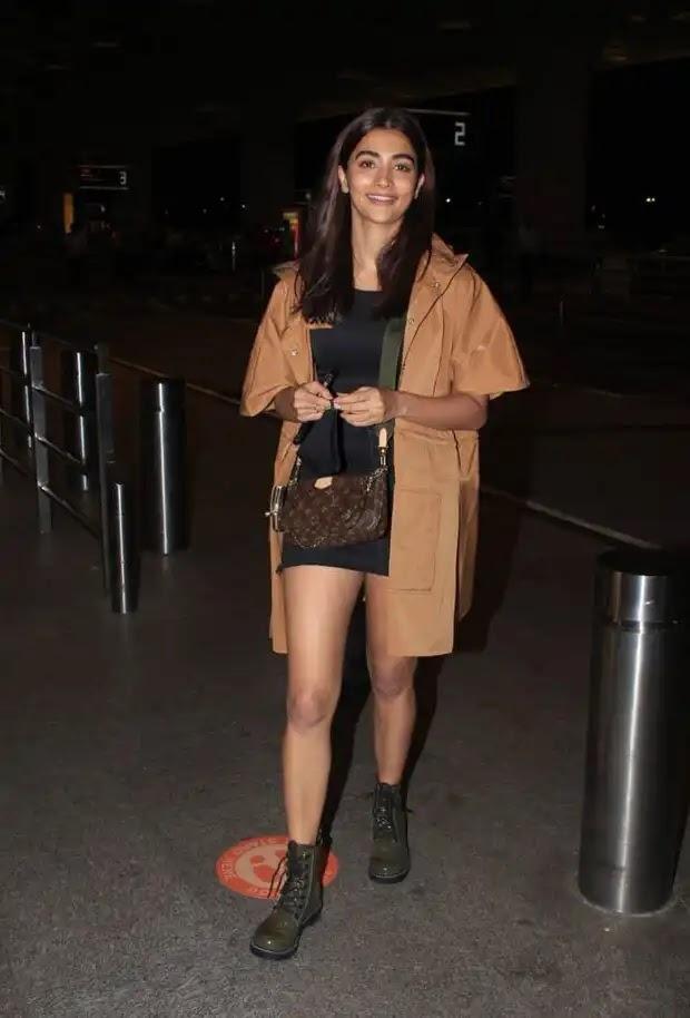 Pooja Hegde Photos, Latest Images, Pictures, Stills of Pooja Hegde